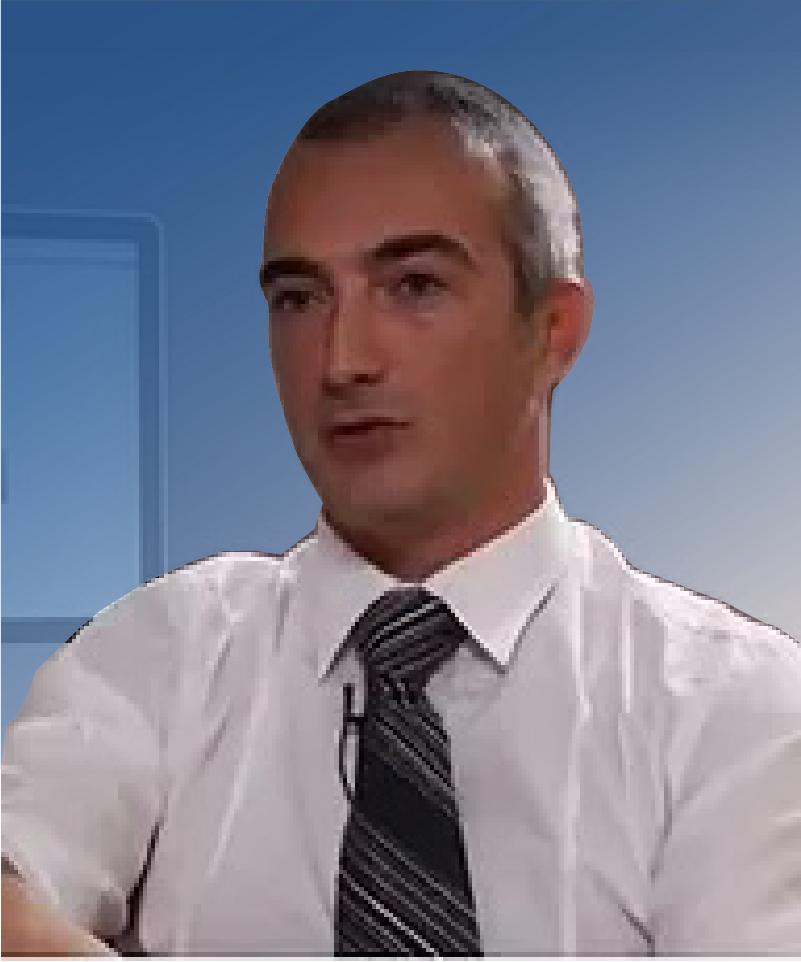 Dott. Giuseppe Capasso