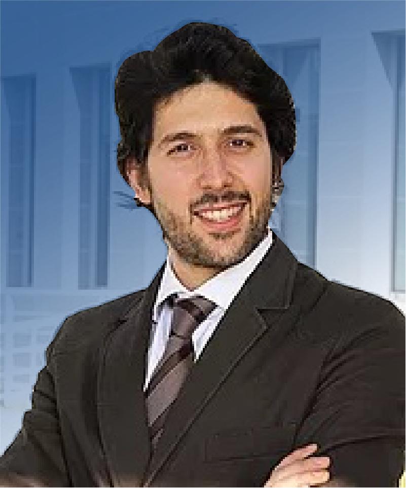 Prof. Paolo Soda