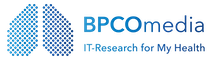 BPCO Media Logo